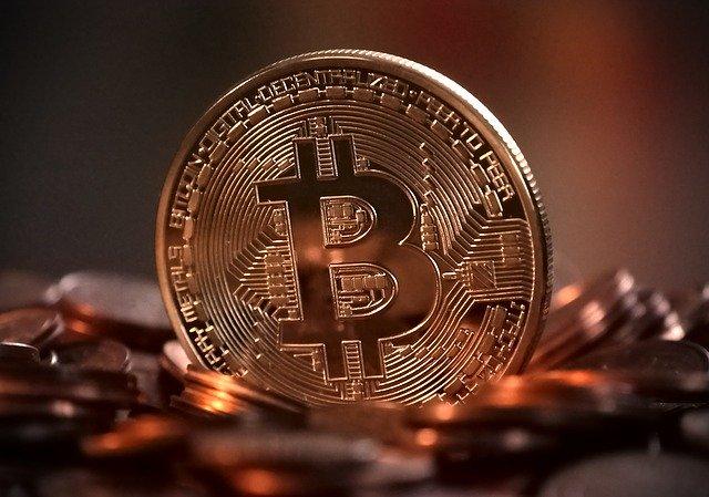 Waarom investeren in Crypto?