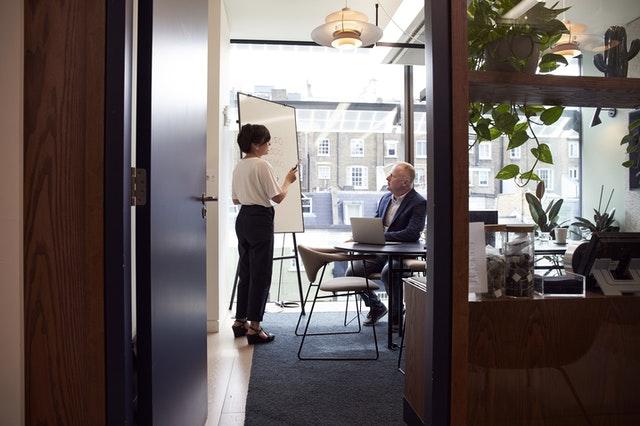 Belangrijke tips voor elke bedrijfsleider