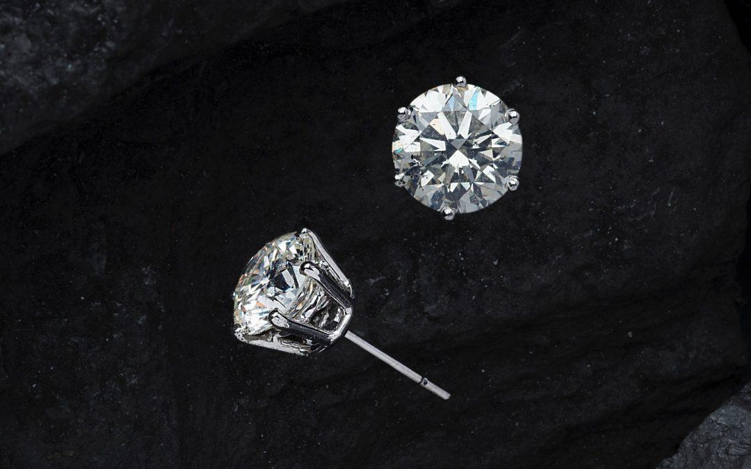 Waar moet je op letten bij investeren in diamanten?