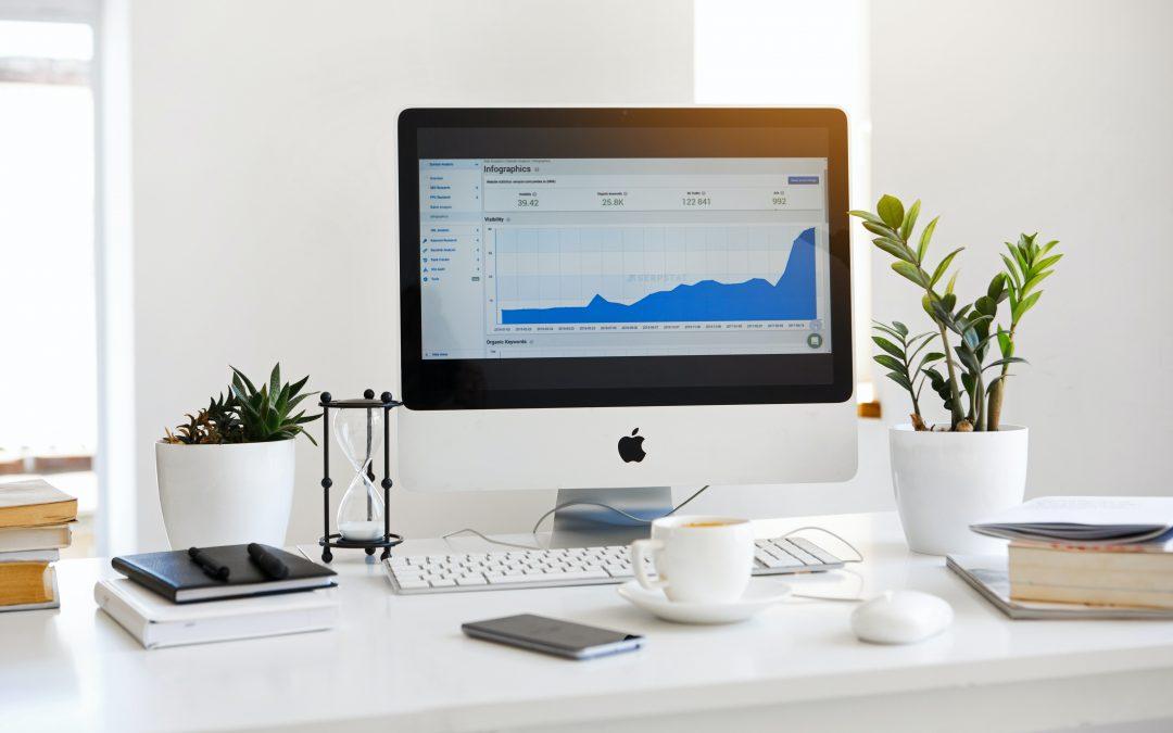 Wat definieert een goed marketingbureau?