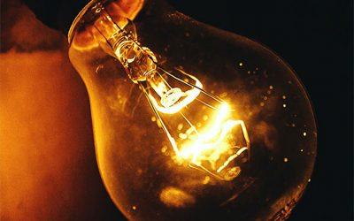 Wat moet je weten over het aansluiten van elektriciteit?