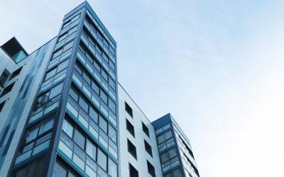 Een appartement kopen: hoe pak je dat financieel goed aan?